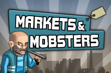 Markets & Mobsters